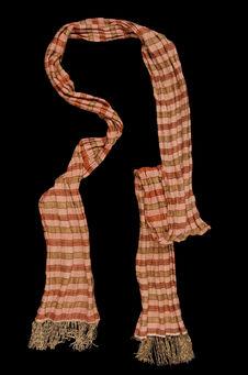 Costume de femme pour l'intérieur : ceinture