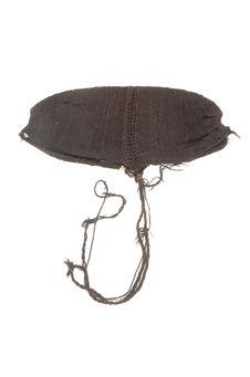 Bonnet de femme