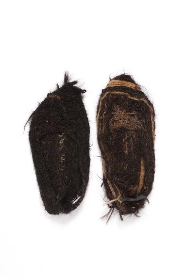 Chaussures de berger