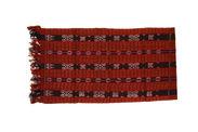 Tissu pour sarong (jupe) de femme
