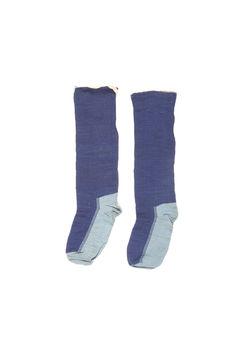 Costume d'homme : chaussettes