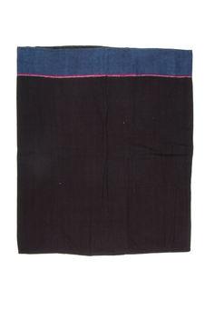 Costume de femme : jupe tubulaire