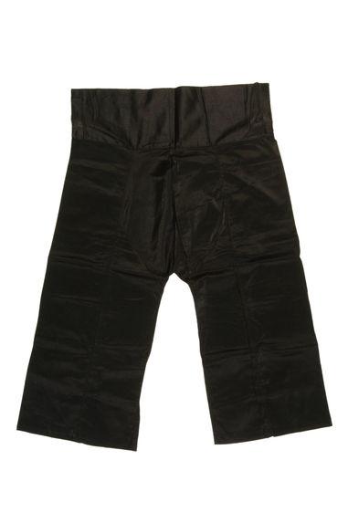 Costume d'homme : pantalon