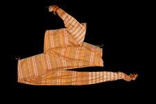 Turban pour homme