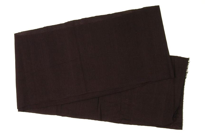 Costume de femme : turban