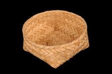 Couvercle de modèle réduit de récipient pour cuire le riz à la vapeur