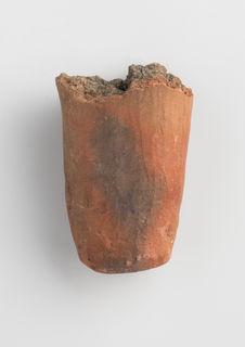 Pot (fragment)