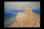 Rade de Djibouti