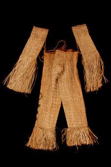 "Costume du masque "" Sapukuyawa "" mâle"