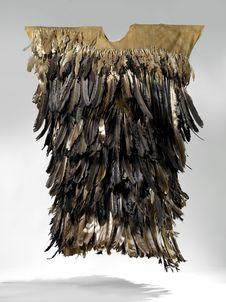 Tunique du Kono