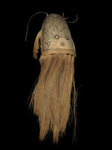 Masque Pirarara