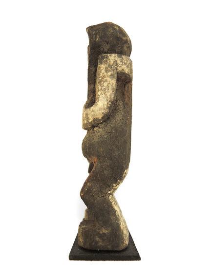Figure masculine