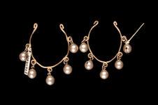 Bracelets de fillette