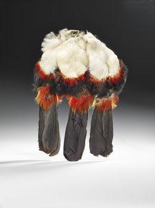 Brassard de toucans