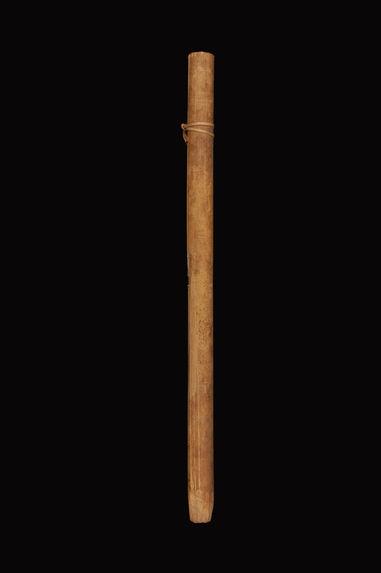 Carquois