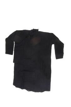 Costume d'homme : veste