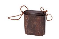 Boîte à amulette
