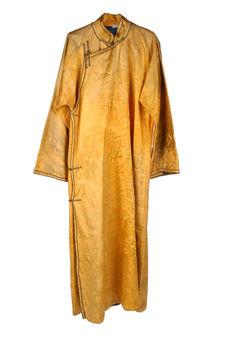 Robe pour homme