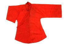 Costume de théâtre : veste