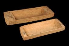 Modèle de cercueil
