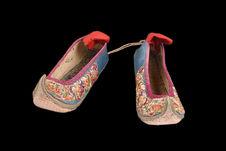Chaussures de femme