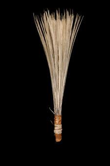 Aigrette