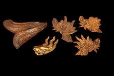 Fragments de dragon