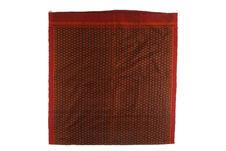 Tissu pour pantalon drapé ou jupe tubulaire