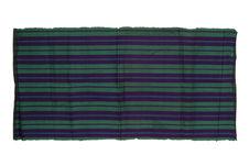 Coupon de tissu