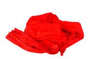 Costume de danseur : ceinture
