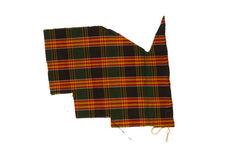 Echantillon de sarong
