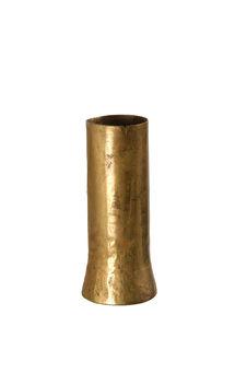 Embouchure de la flûte 71.1973.63.9.1-3