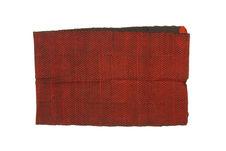 Tissu pour jupe de femme