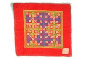 Pièce textile