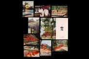 Documents relatifs au sanctuaire Kasuga