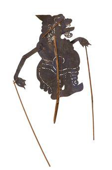 Marionnette