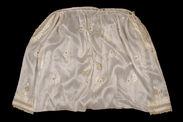 Costume de femme pour l'intérieur : pantalon