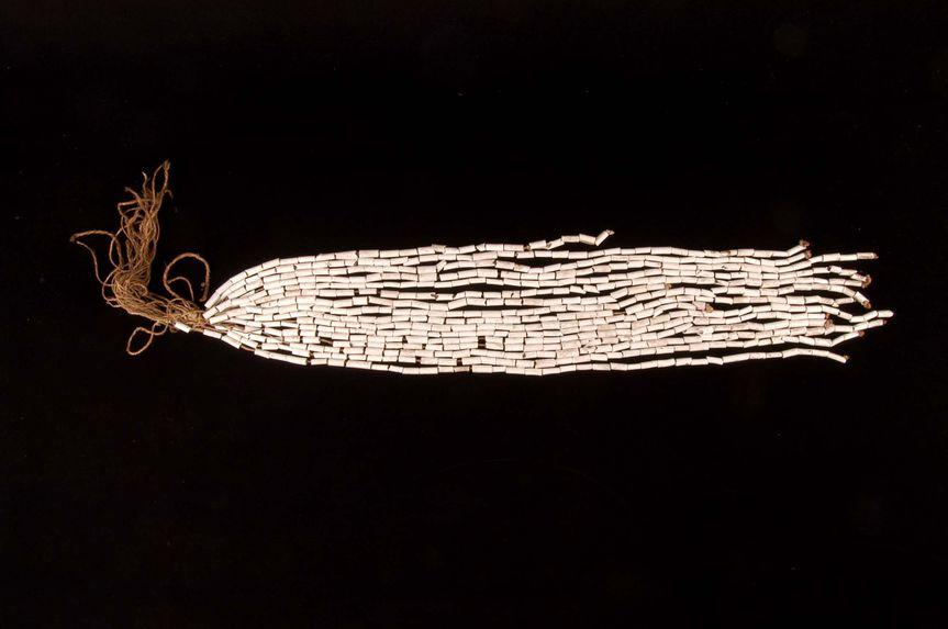 Cordes wampum