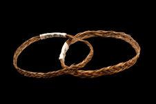 Bracelet (paire)