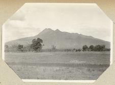 Le Mont Maquilin