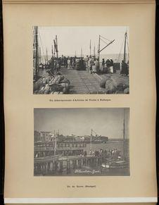 Ile de Gorée (Sénégal)