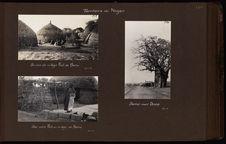 Baobab avant Dosso