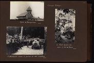 Eglise de Bengamissa