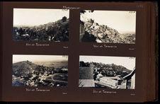 Vue de Tananarive