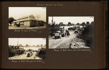 Passage du Bahr-Sara