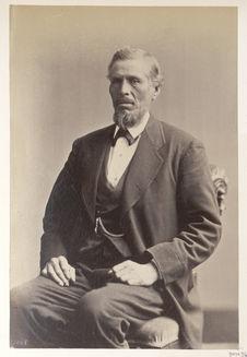 Lyman P. Fowler. Brotherton