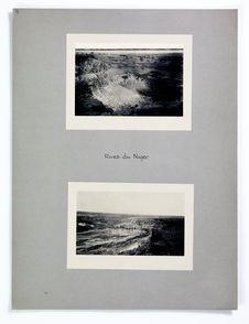 Rives du Niger