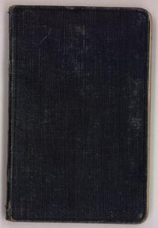 St Maixant 1905 puis Bou Saada - 1906 Le Gourara Tummimoua 1906
