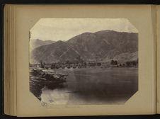 Cachemire, Baramula