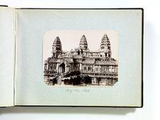 Ang-Kor Wat